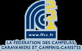 Fédération des campeurs caravaniers et camping-caristes