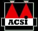 CampingCard ACSI - La carte de réduction pour la basse saison