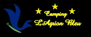 Camping l'Agrion Bleu, trois étoiles