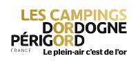 Les campings de Dordogne et du Périgord