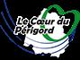 Le coeur du Périgord