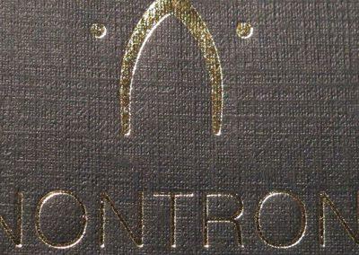 Coutellerie de Nontron