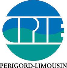 Logo CPIE Périgord Limousin