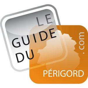 Site du guide du Périgord