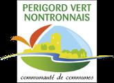 Office du tourisme du périgord vert nontronnais